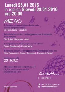 enopizza2.0 retro